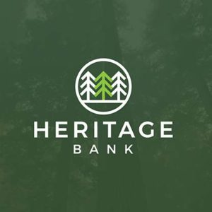 How to Switch to Heritage Bank in 5 Easy Steps