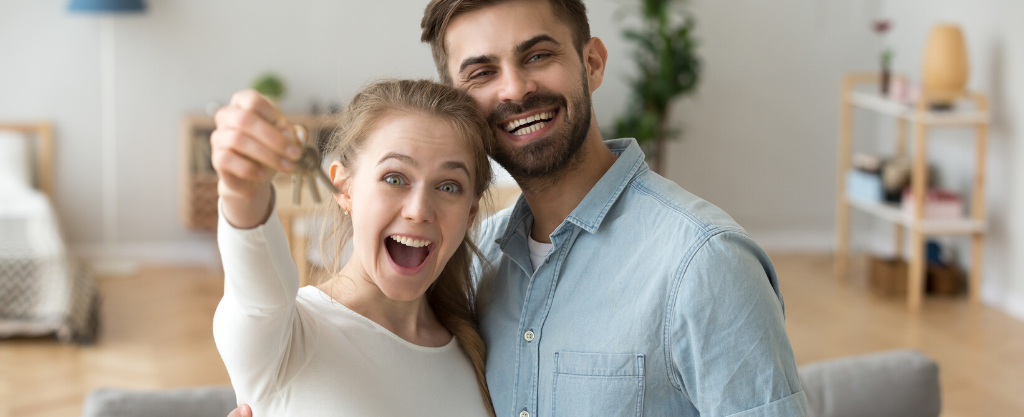 I'm Ready To Buy A House…Now What?